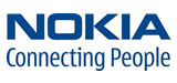 View our full range of Nokia Mobile phone accessories from I-Moby