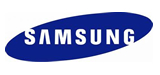 View our full range of Samsung Mobile phone accessories from I-Moby