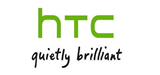 View our full range of HTC Mobile phone accessories from I-Moby