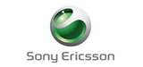 View our full range of Sony Ericson Mobile phone accessories from I-Moby